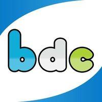 Icono de Blogdechollos - ofertas online