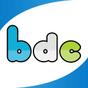Blogdechollos - ofertas online 2.3.0