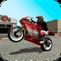 Speed Bike Racing  APK