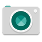 Appareil photo Moto 6.2.24.1