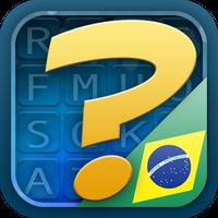 Ícone do Palavraz Brasil