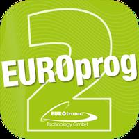 Europrog 2 Icon