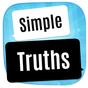 Simple Truths 1.2.8
