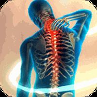 Ícone do Yoga for Back Pain