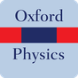 Oxford Dictionary of Physics 7.1.210