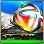 Παγκόσμιο Ποδοσφαιρικό αγώνα 1.4