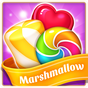 Lollipop & Marshmallow Match3