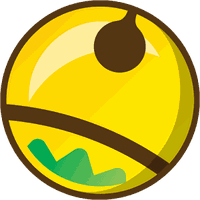 Sauspiel Schafkopf APK Icon