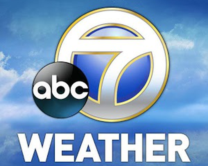 KATV Channel 7 Weather Android - Free Download KATV