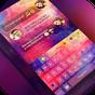 Keyboard -Boto:Colorful Galaxy 1.2.2