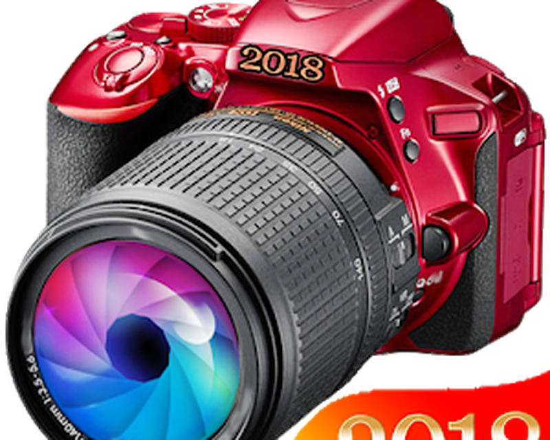 Download HD Camera 2 1 free APK Android