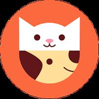 Kawaii Desenho Fácil Como Desenhar Passo A Passo Android