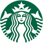 Starbucks 4.4.2
