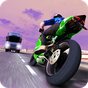 Moto Traffic Race 2 v1.13