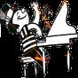 Piano Guru: Learn Piano Easy v4.1.3