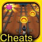 Guide All for Subway Surfers 2.0 APK