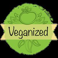 Ikona Veganized