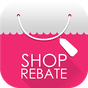 ShopRebate-Shopping online with cash back