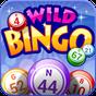 Wild Bingo GRATIS Bingo+Slots 1.82 APK