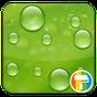 Fresh Green ASUS ZenUI Theme 1.0.0.150715