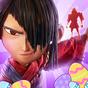 Kubo: A Samurai Quest™ 5