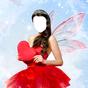 Fairy Dress Photo Editor 2.0