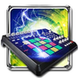 MPC Music Creator 3.1