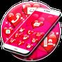 Love Theme Launcher GO 1.308.1.177