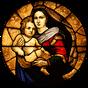 Oraciones Católicas 2.9.9.2