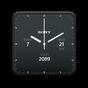Cadrans pour la Smartwatch 3  APK