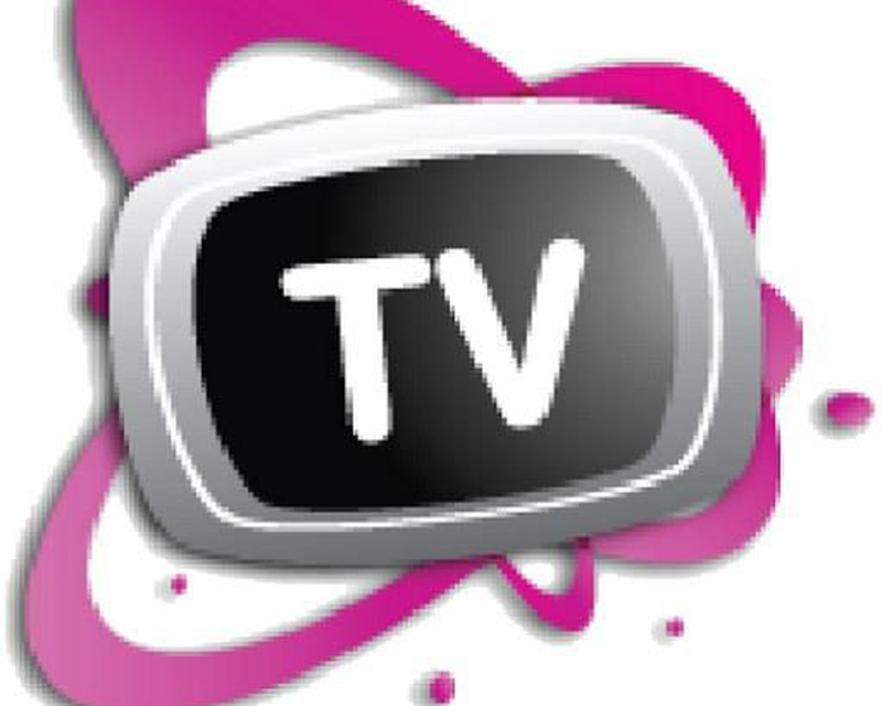 T-Mobile TV Android - Free Download T-Mobile TV App - T-Mobile USA