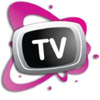 T-Mobile TV icon