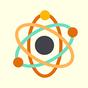 Siêu từ điển hóa học 1.0.2