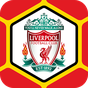 LFC Xtra - Liverpool FC  APK