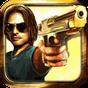 GTA IV FREE (Grand Theft Auto) 1.0.2 APK