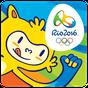 リオ2016: Vincius Run 1.1.3