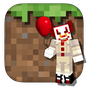 Clown Craft: Adventure 1.0.2