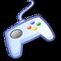 GamePad 1.6.1