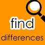 Find Differences 1.2.2