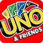 UNO ™ & Friends 1.8.0