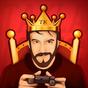 Oyun Portal - Takla King 3.7 APK