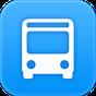 전국 스마트 버스 2.3.6