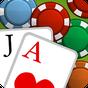 Blackjack 1.0.2
