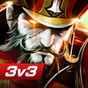 Iron League 2.4.1