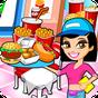 Diner Restaurant 1.1.0