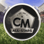 Championship Manager:All-Stars  APK
