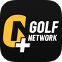 GOLF SCORE MANAGEMENT APP