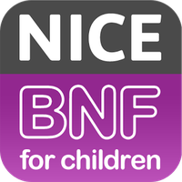 NICE BNFC APK icon