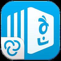 한컴오피스 한글 (넷피스 24)의 apk 아이콘
