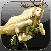 Kings and Legends APK Icon